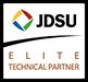 JDSU - Elite Technical Partner